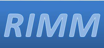 RIMM-Insider Hedge